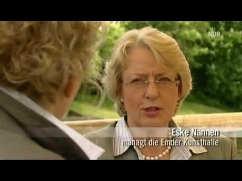 03 Inas Norden - Mit Ina Müller in Emden