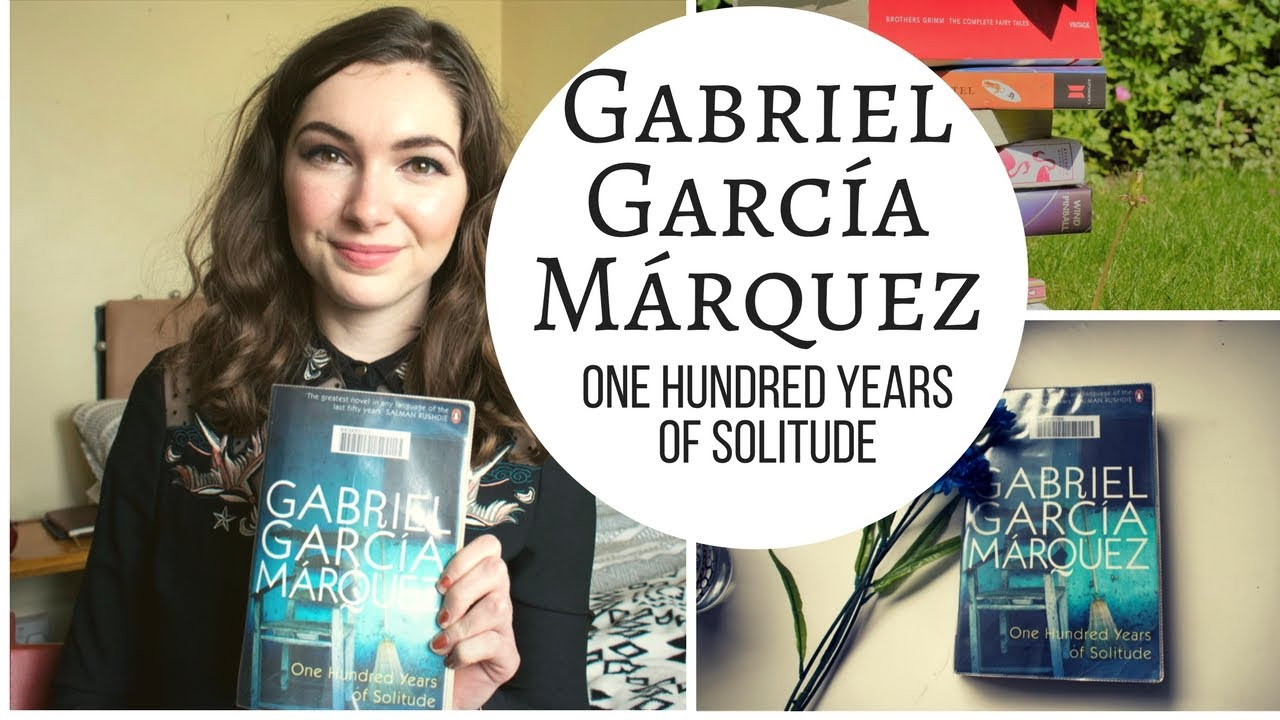 magical realism in one hundred years One hundred years of solitude, novel by gabriel garcía márquez, published in spanish as cien años de soledad in 1967it was considered the author's masterpiece and the foremost example of his style of magic realism.