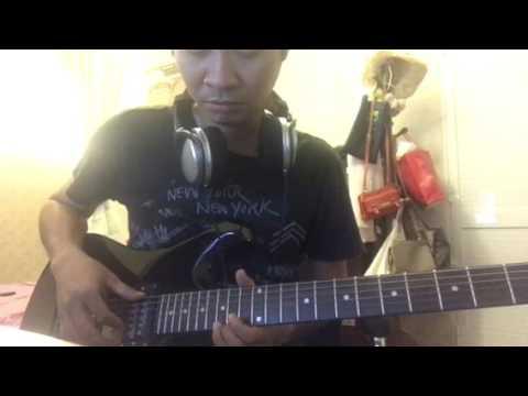 Feelings Guitar
