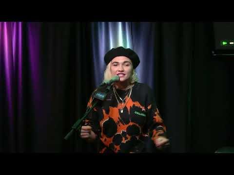 Radio 104.5 Studio Sessions - Misterwives Studio Session - November 2019