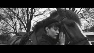 Смотреть клип Dakooka - Joseph Brodsky