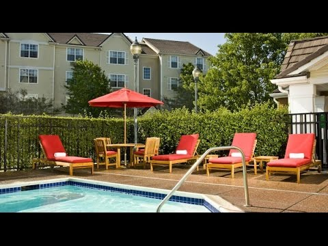 TownePlace Suites Milpitas Silicon Valley, Milpitas Hotels - California