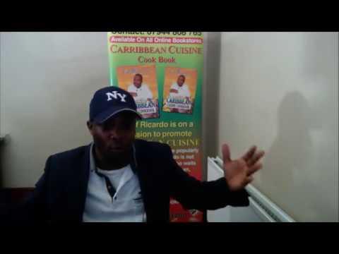 JAMAICAN RUM FRUIT CAKECHRISTMAS RUM CAKE BLACK CAKE