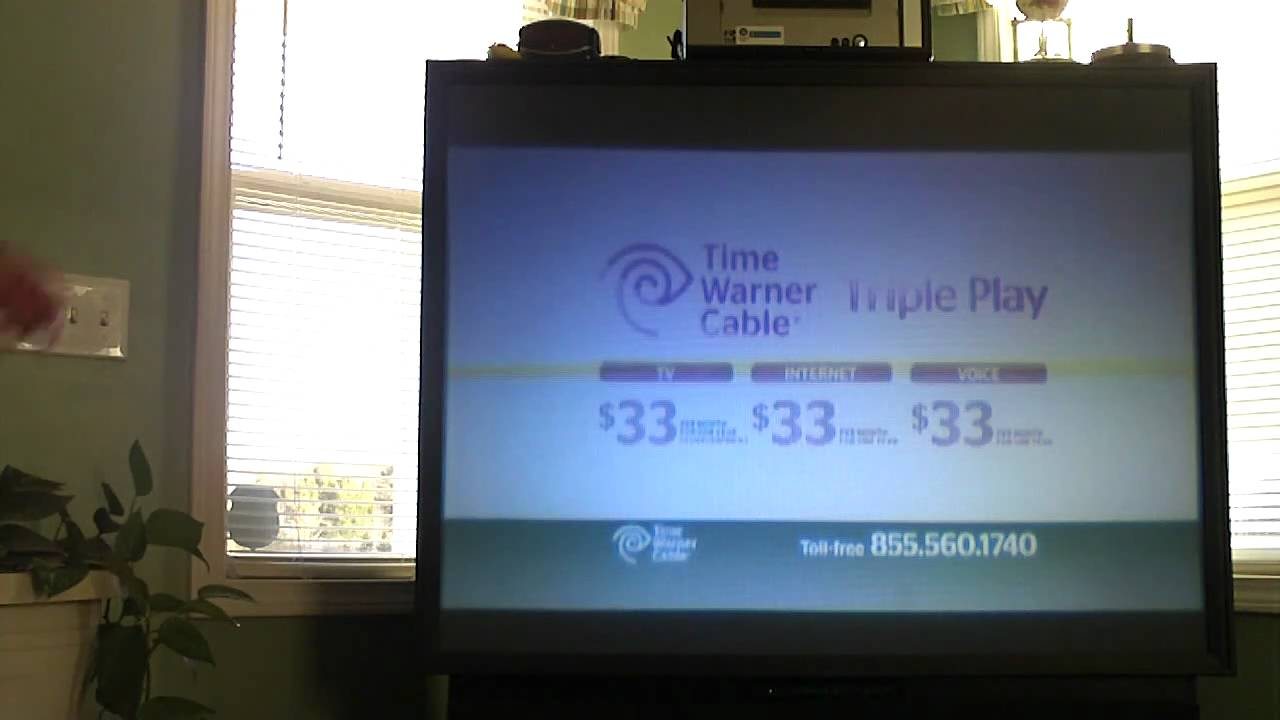Time Warner Cable What They Do And Don T Want You To