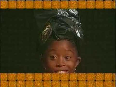 Osemudiame | Benita Okojie | Official Video