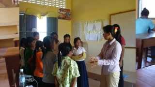 CP Assessment Toolkit By World Vision International.wmv
