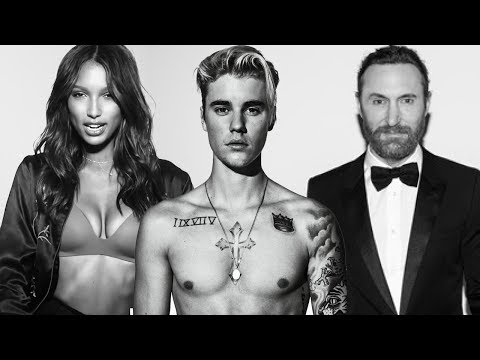 Top 100 Songs Of The Week - July 01, 2017 (Billboard Hot 100
