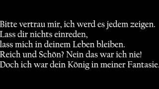 Fard    Reich und Schön Lyrics