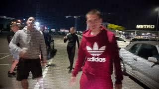 JANGO X DAKATA - АРЕ ДАЙ [Official Video]
