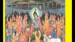 Jai jai surnayak__(Vishnu Stuti sung by Renu Bhardwaj)