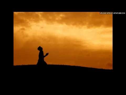 istu dina ee vaikunta by vidyabhushana