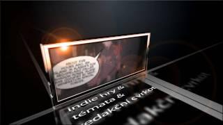 level-dvd-192-trailer