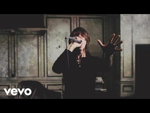 Клип Blessthefall - Hollow Bodies