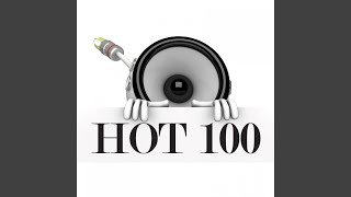 Hot 100 We Be Steady Mobbin Originally By Lil