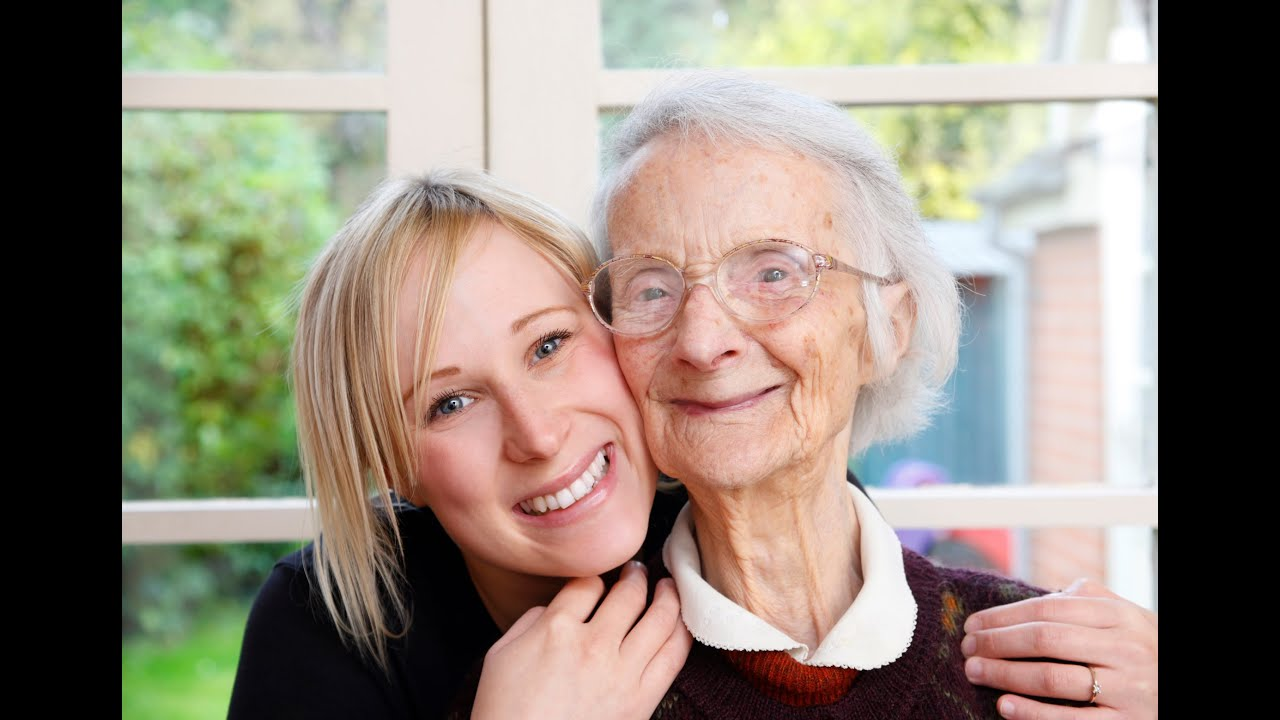 Most Used Senior Dating Online Services In Germany