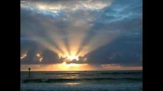 إبتهال دعاء الفجر - نصر الدين طوبار - كامل (جزء 2 )