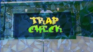 2 Chainz - Trap Check (Dance Video) @cpho.99 @aviisway