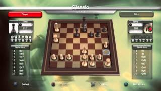 Fritz Chess Platinum [31][HD]