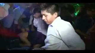 Dj Joelyn - No Te la coma & El Que No Briken  . Mix Tape   ²º¹²™ WWW.DJJOELYN.COM