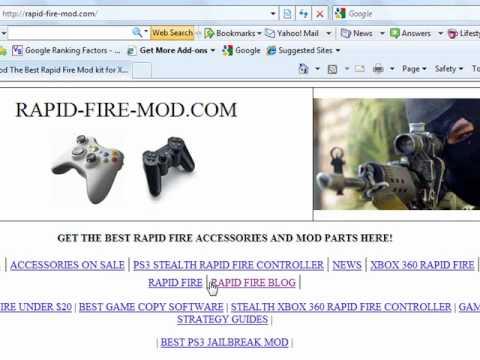 Best Video Game Copy Software Under 20 Dollars