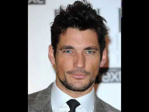 Men Hairstyle Ideas With Downloading Own Picture 83