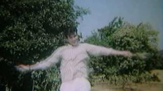 Ab Ke Bahar Aayi Hai - Aulad (1968).avi