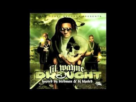 Lil Wayne- Hardbody
