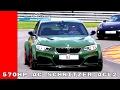 570HP BMW AC Schnitzer ACL2