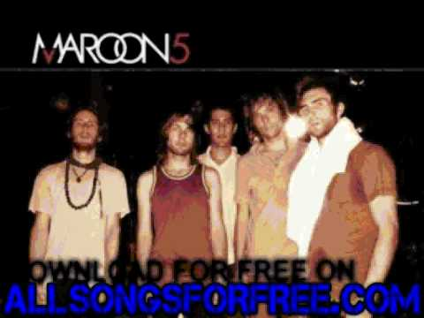 maroon 5 - The Sun (Live Acoustic) - 1.22.03.Acoustic