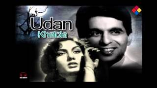 Watch Rafi Chale Aaj Tum Jahaan video