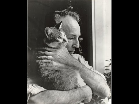 George Balanchine - A Documentary