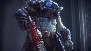 Quake Champions - Насколько он сложен новичку?