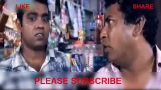 MOSHARRAF KARIM FUN VIDEO 2017...