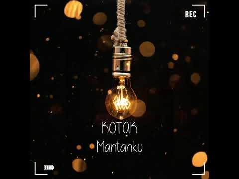 KOTAK - Mantanku (unofficial Video)