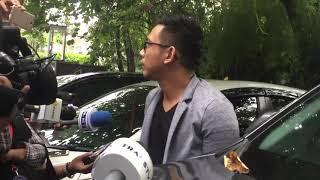 Download Video David NOAH Buka Suara Terkait Perceraiannya dengan Gracia Indri MP3 3GP MP4