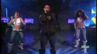 Arcangel - Bonita   (Video y Lyrica) thumbnail