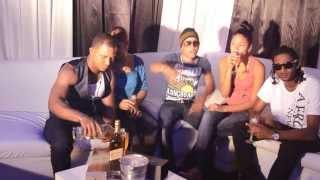 Pedro Prenda - Baja Con Tu Cualto (VIDEO OFICCIAL) - Full 1080 ...