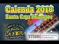 Video de Santa Cruz Mixtepec