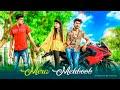 Mera Mehboob Kisi Aur Da   Sad Love Story  Stebin Ben   Latest Song 2021  KD BOYS   Amir