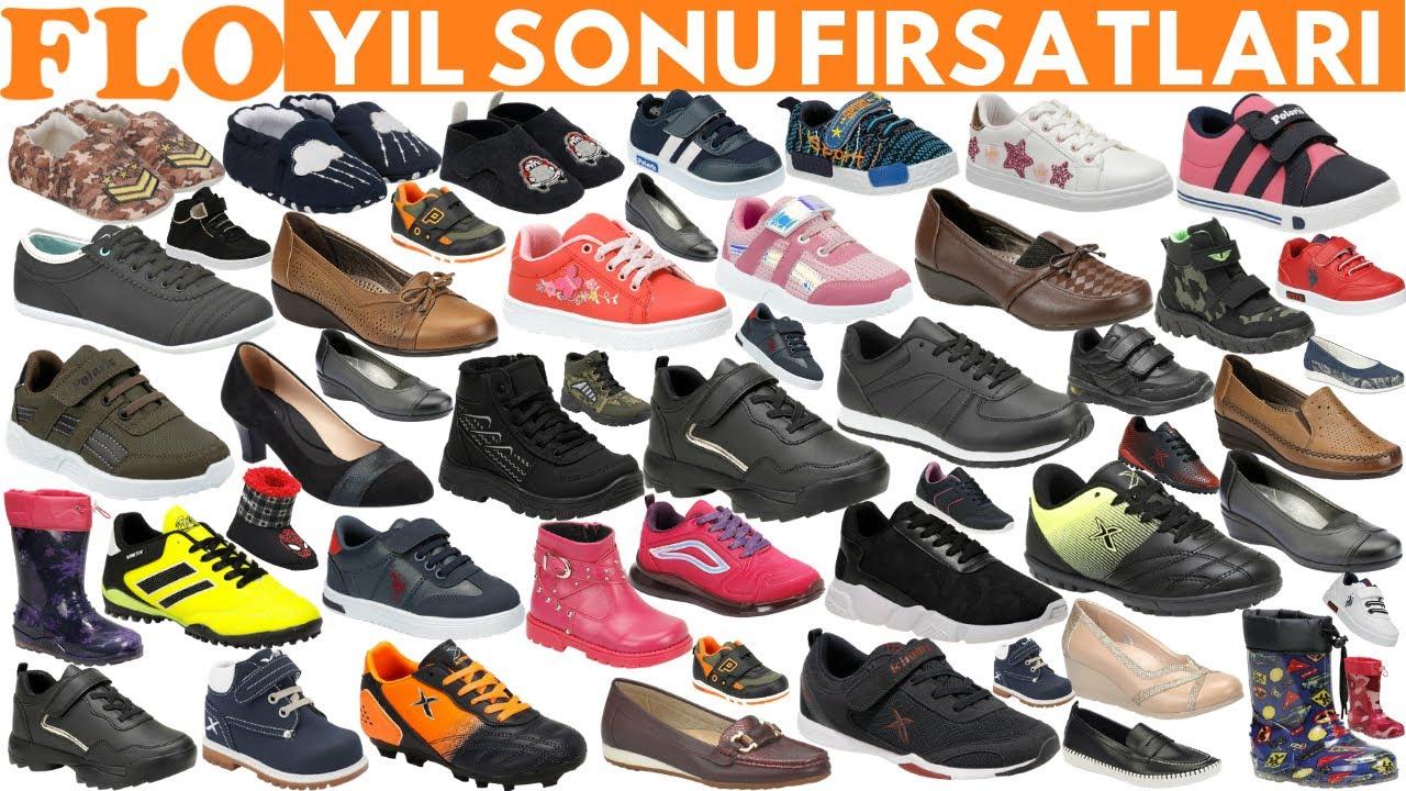 Flo Kadın Sandalet Modelleri 2021   Ayakkabı Rüzgarı