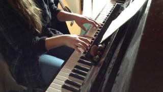 Piano /Музыка для души #2