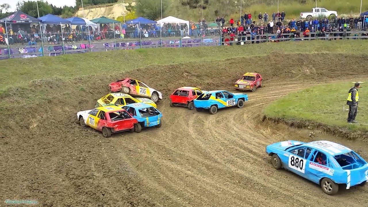Stockcar Bayern