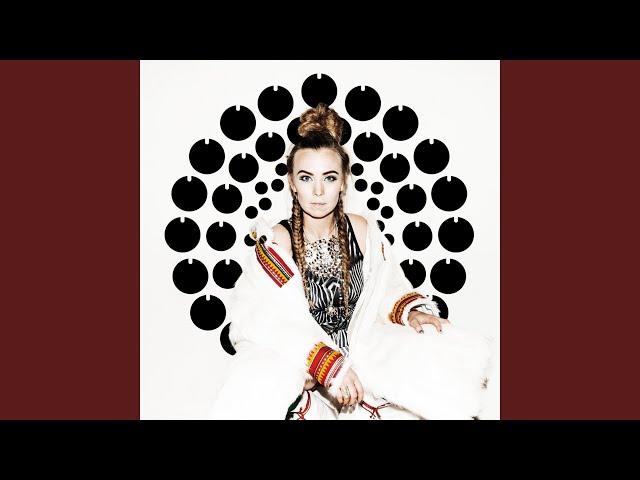 SNöLEJONINNA (snow lioness) – Bonus Track