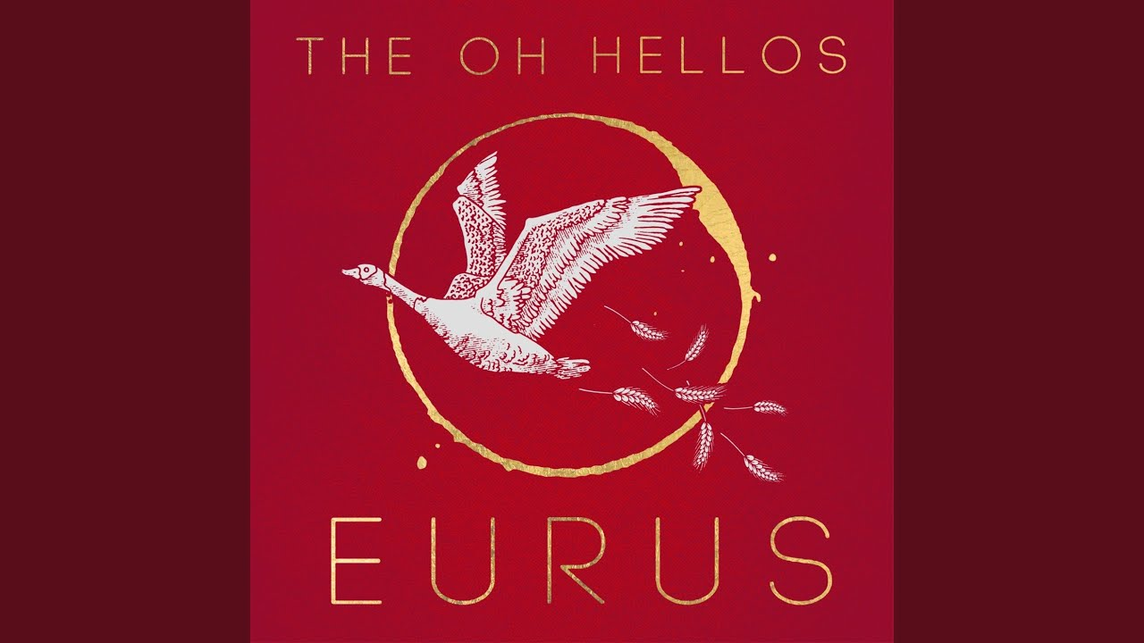 The Oh Hellos – O Sleeper Lyrics   Genius Lyrics