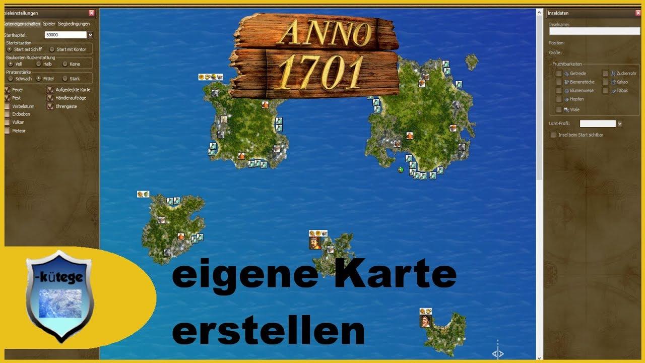 Tutorial wie baue ich eine gute karte in anno 1701 map editor tutorial wie baue ich eine gute karte in anno 1701 map editor tutorial deutschgerman gumiabroncs Choice Image