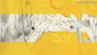 JoeFarr - Dedicate [ARTSCOLLECTIVE026]