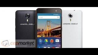General mobile bozulan telefonları tamir etme yöntemleri(pratik telefon tamiri)