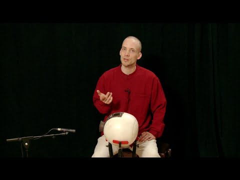 Udu Tutorial - How To Get Started On The African Udu Drum