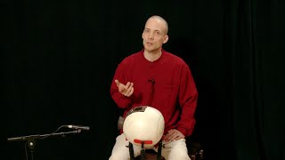 Udu tutorial - h๐w to get started on the African Udu drum