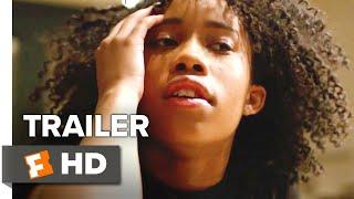 Jinn Trailer #1 (2018) | Movieclips Indie